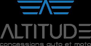 ALTITUDE-min