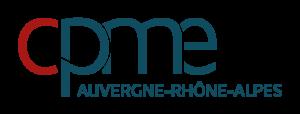 CPME AUVERGNE-RHONE-ALPES-min
