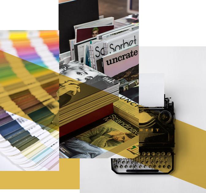 AdobeStock, Charisse Kenion, Florian Klauer