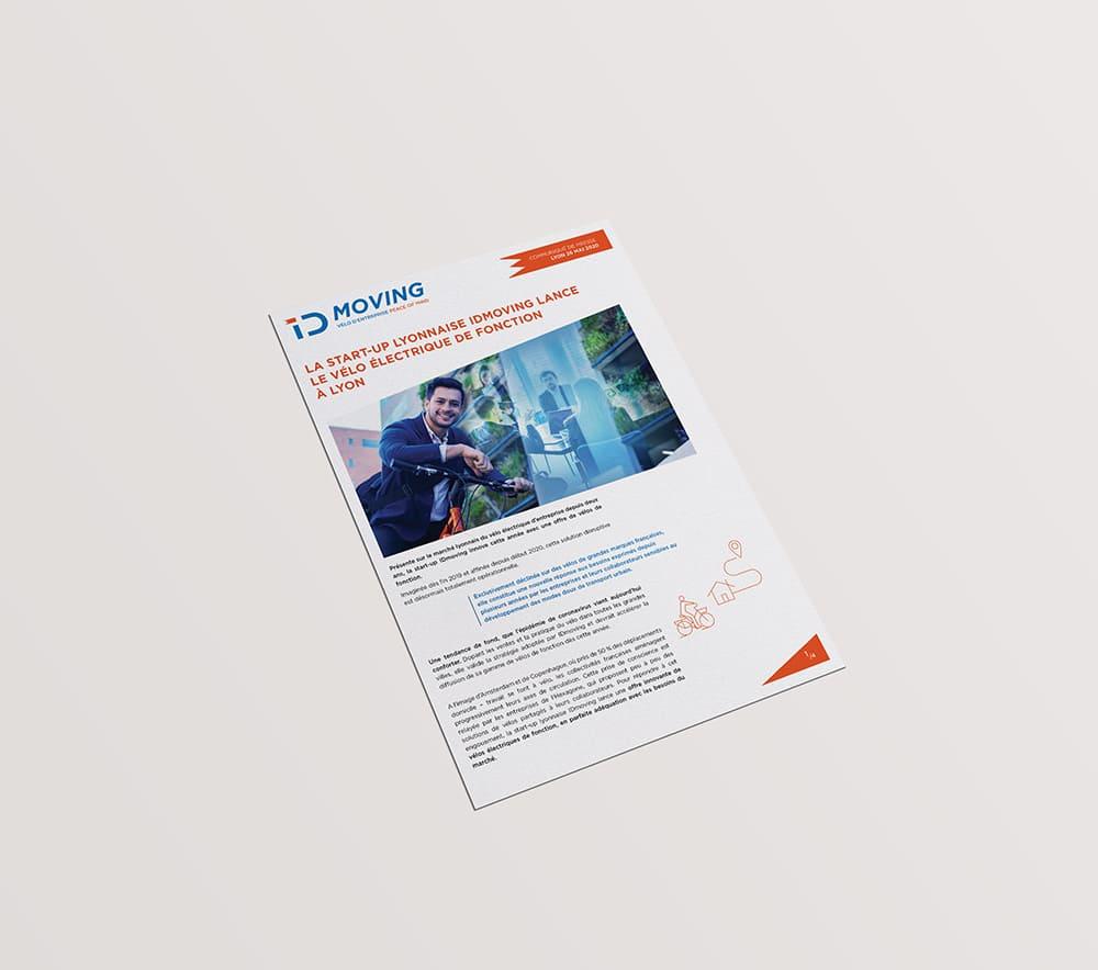 IDMOVING_AGENCE-EMC-Mobilite_douce (1)