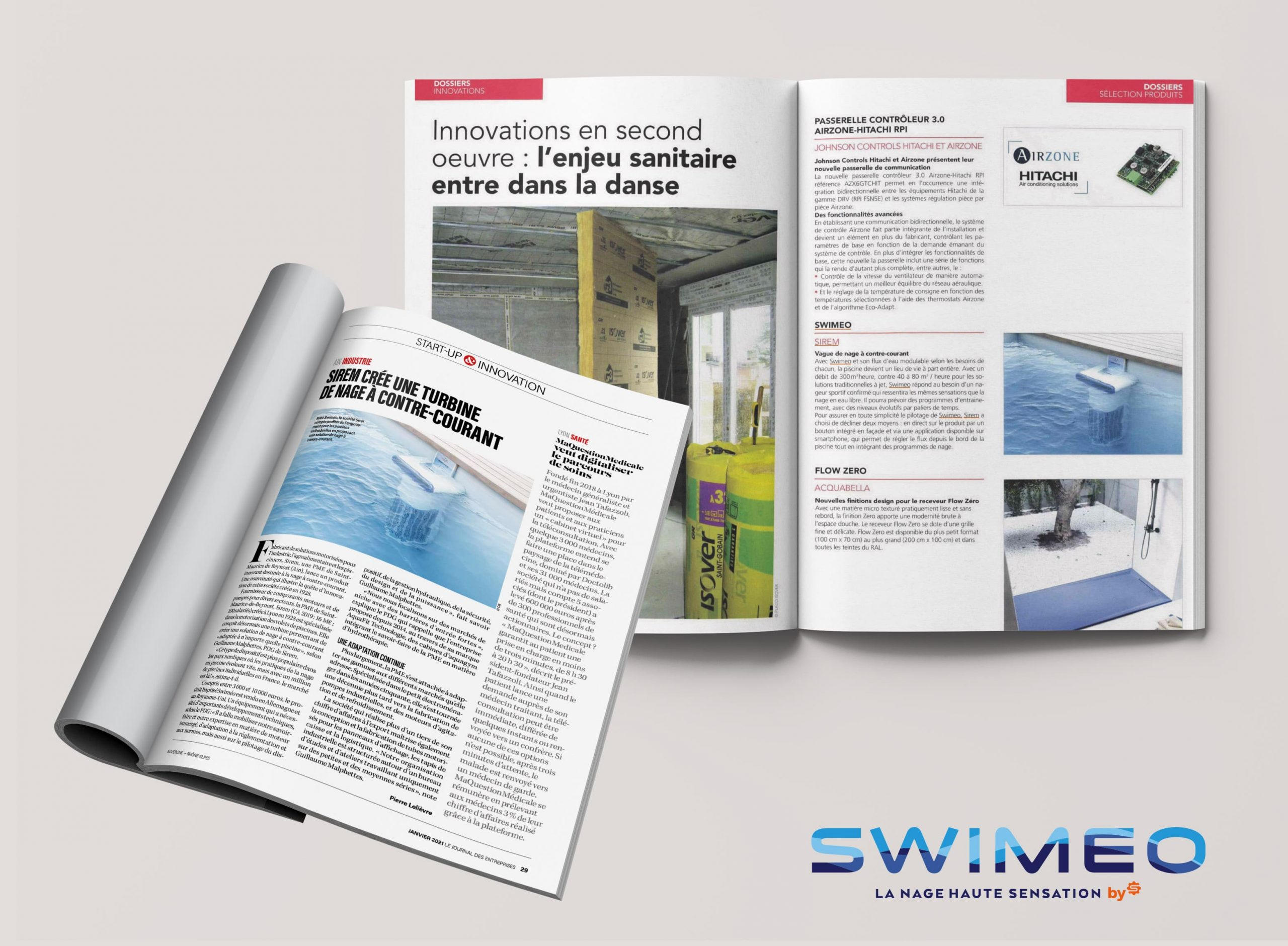 SIREM_AGENCE-EMC-savoir-faire-industriel (1)