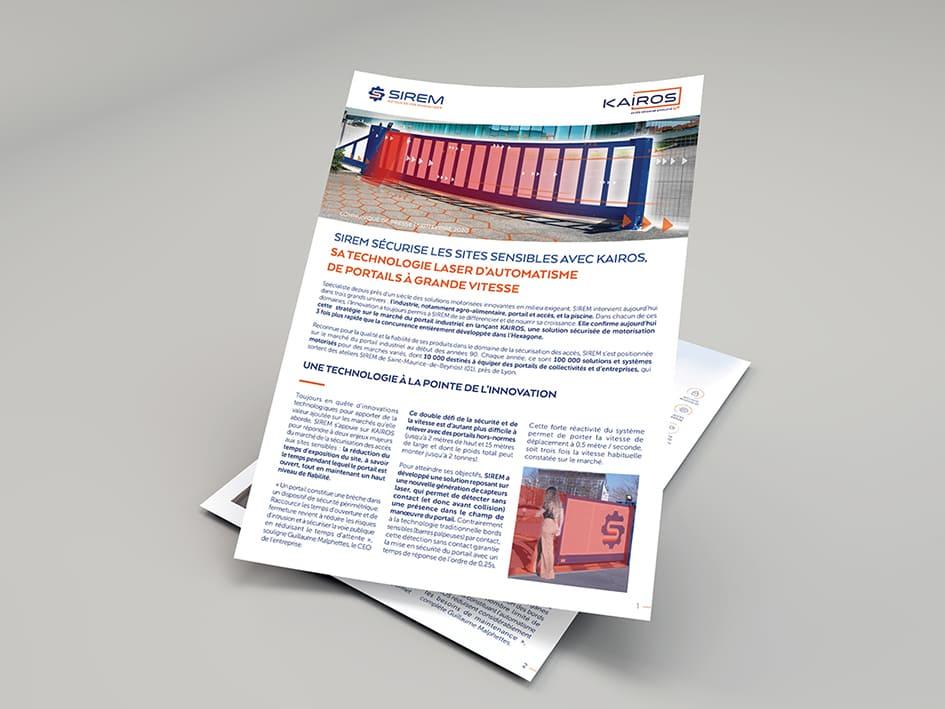 SIREM_AGENCE-EMC-savoir-faire-industriel (4)