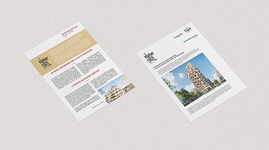 agence_emc-higher_roch-vinci_immobilier-sogeprom_pragma (4)