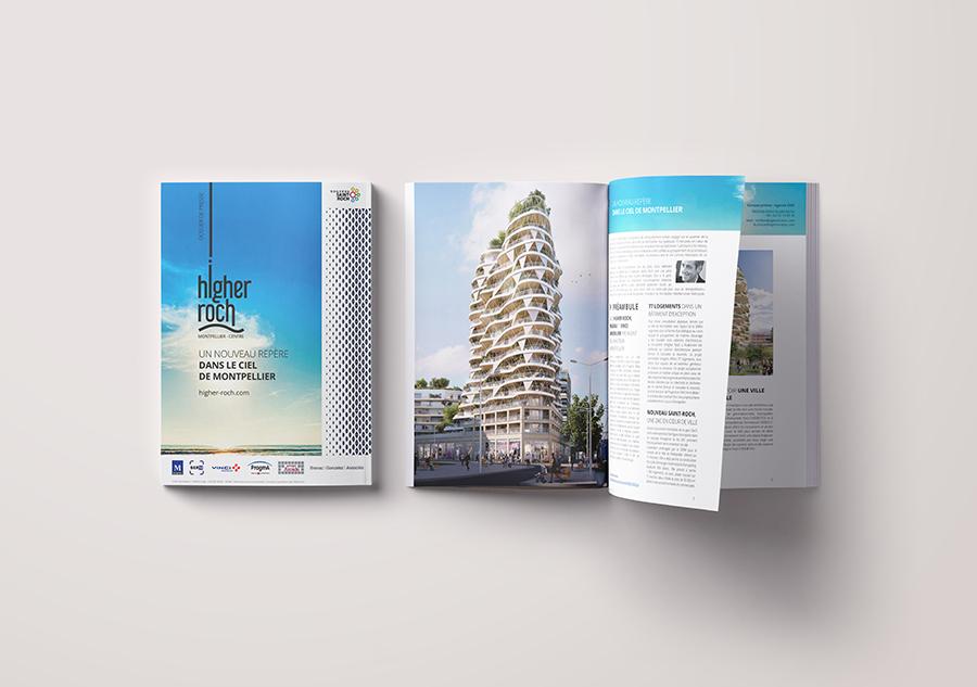 agence_emc-higher_roch-vinci_immobilier-sogeprom_pragma (5)