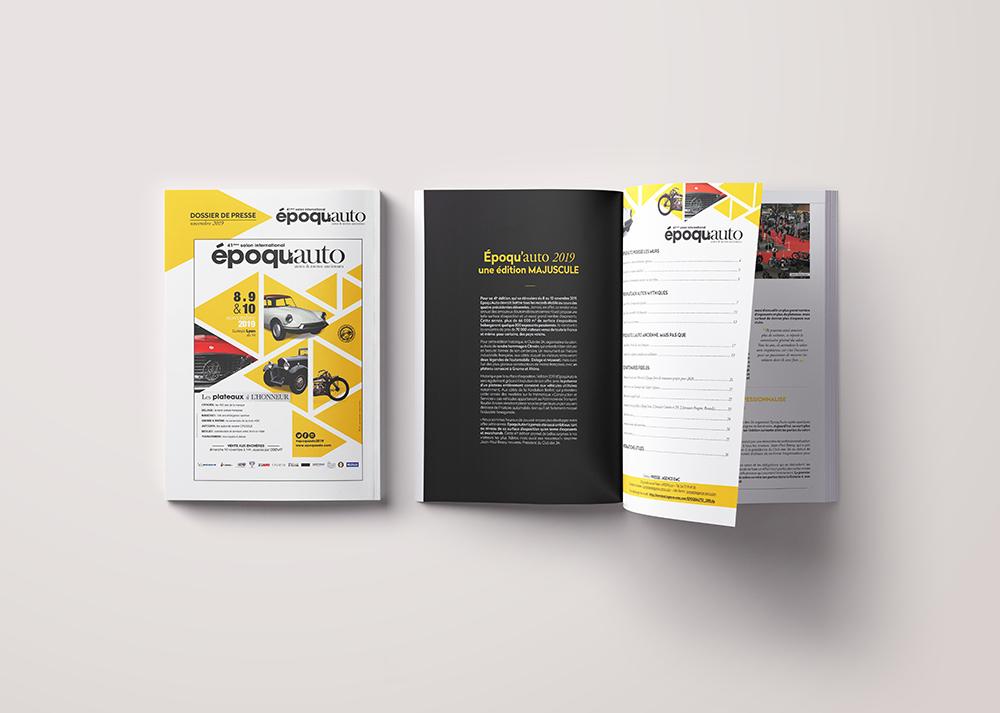 agence_emc-salon_epoquauto (5)