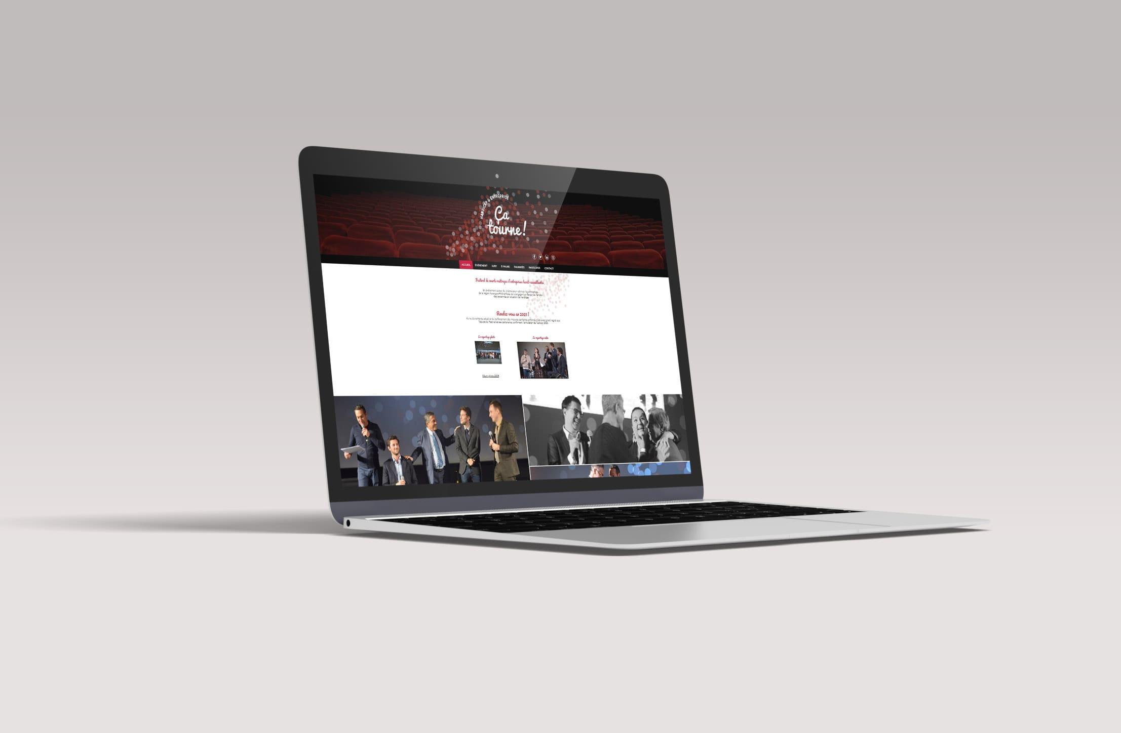 CPME-AURA-CA-TOURNE-SITE-WEB-AGENCE-EMC