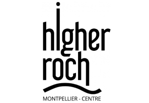 HIGHER ROCH