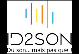 ID2SON-01