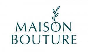 MAISON BOUTURE 2