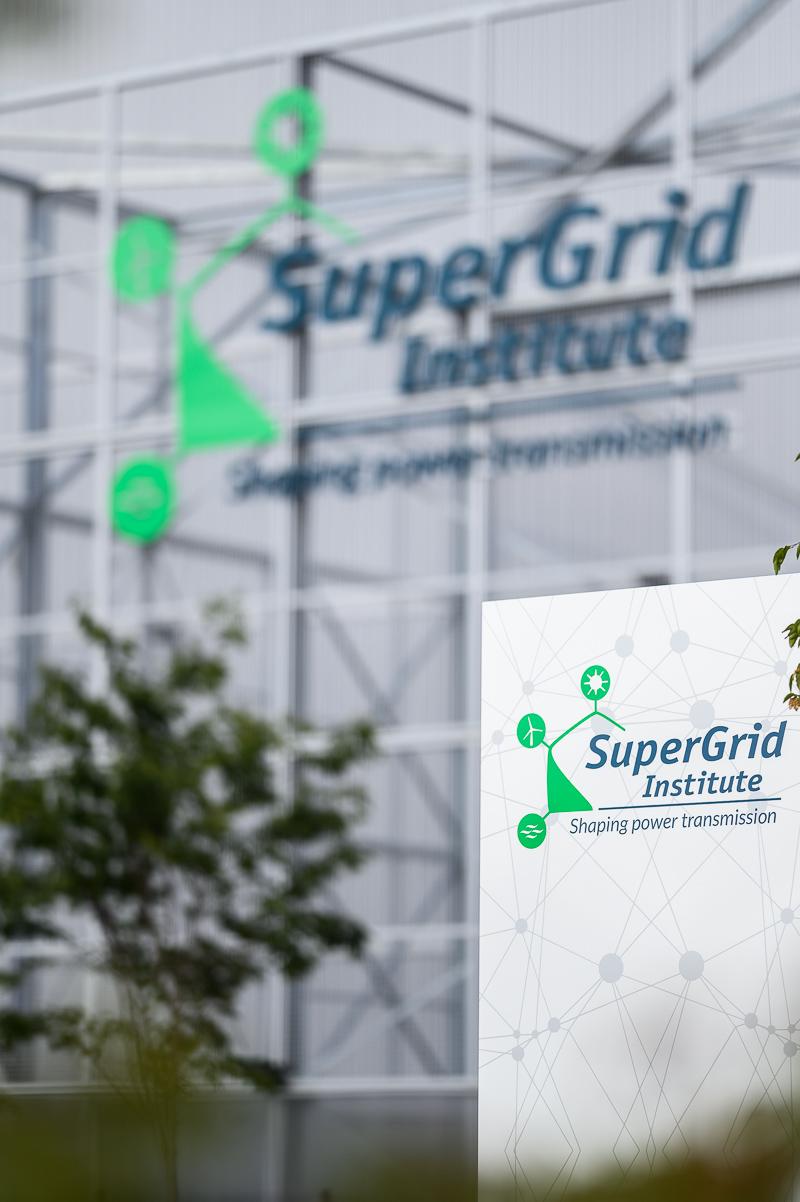 SUPERGRID-INSTITUTE-AGENCE-EMC_ENERGIE crédit LOTFI DAKHLI