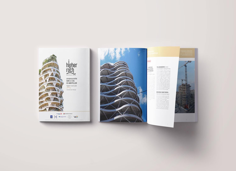 agence_emc-higher_roch-vinci_immobilier-sogeprom_pragma-(5)-new